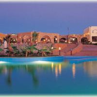 Hotel Pictures: Seti Abu Simbel Lake Resort, Abu Simbel