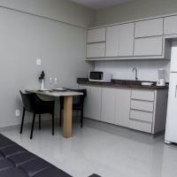 Hotel Pictures: Executivo Flat, Parauapebas
