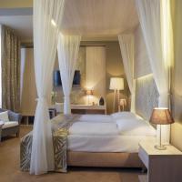 Hotel Pictures: Hotel Kampa Garden, Prague