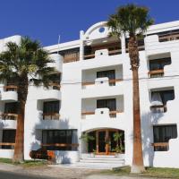 Hotel Pictures: Hotel Mejillones, Mejillones