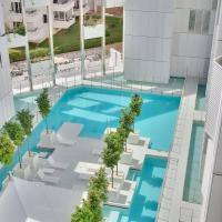 thesuites Ibiza Apartments