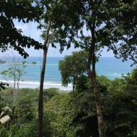 Hotel Pictures: Canto del Mar, Dominical