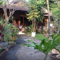 Φωτογραφίες: House of Vera and Beautiful Garden, Lovina