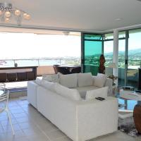 Carlton Suite by Tahiti Homes