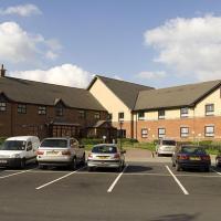 Premier Inn Barnsley - Dearne Valley