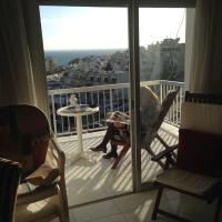 Hotel Pictures: Limassol Seaview, Limassol