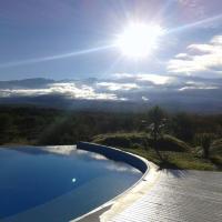Hotel Pictures: Zahrek Resorts & SPA, San Javier