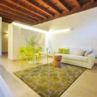 Scaligeri Green Studio Apartment