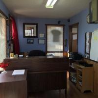 Hotel Pictures: Estevan Motel, Estevan
