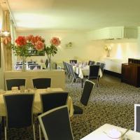 Hotel Pictures: Hotel Waldkur, Leer