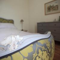 Hotel Pictures: Maison Laurent, Pieusse