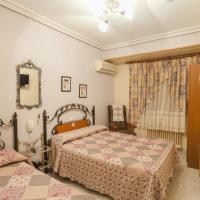 Superior Romantic Studio  ( Free Chocolates and Bottle of Sidra )