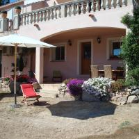 Hotel Pictures: Appartement Appietto, Appietto