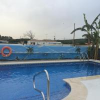 Hotel Pictures: Casa Rural El Mero, Zahora