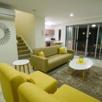 Hotel Pictures: Direct Hotels - Breeze, Mooloolaba