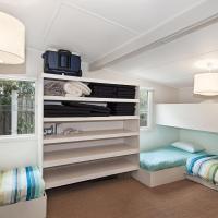 Hotel Pictures: Glengara, Sorrento