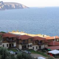 Hotellbilder: Wooden Nest, Akhladherí
