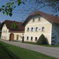 Hotel Pictures: Ganhör- Fam. Kaar, Wintersdorf