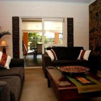 Hotel Pictures: Jambala Beach House, Palm Cove
