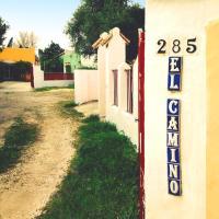 Casas el Camino