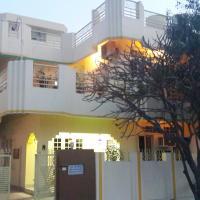 Zdjęcia hotelu: B&B Haridwar, Haridwār