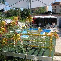 Hotel Pictures: Villa Sens, Chernomorets