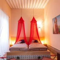 Photos de l'hôtel: Riad Al Zahia, Essaouira
