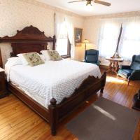 Beauclaires Bed & Breakfast
