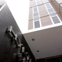 Hotel Pictures: Hotel Hyltor, Archena