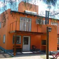 Hotelbilder: Tierra Mia Cabañas, Cosquín