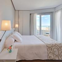 Hotel Pictures: Hotel Meridional, Guardamar del Segura
