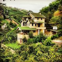 Hotelbilder: Green Valley Village, Uğurlu