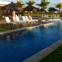 Hotel Pictures: Condominio Mediterraneo - Iberostate, Praia do Forte