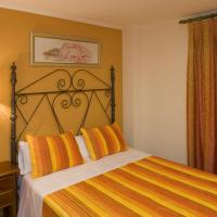 Hotel Pictures: Hostal La Posada, Torrellano