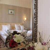 Superior Double or Twin Room with Balcony****
