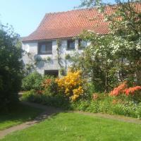 Hotel Pictures: B&B Wilgenhof, Maldegem