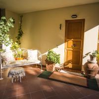 Appartamento vacanze Il Sole