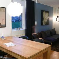 Hotel Pictures: Holiday Home Fredensvang, Arhus