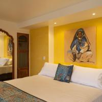 Hotelfoto's: Panoramia Villas, Myrtleford