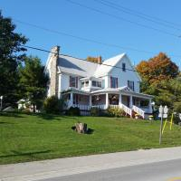 Hotel Pictures: Bancroft Bed & Breakfast, Bancroft