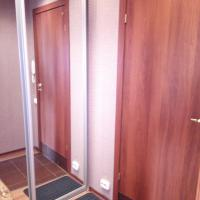 Hotellbilder: Apartments na Lososinskom Shosse, Petrozavodsk