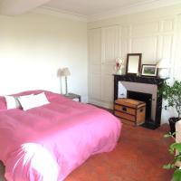Hotel Pictures: Clos Florésine B&B, Venette