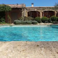 Villa Vincente