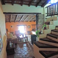 Hotel Pictures: Casa Rural La Tahona Vieja, Jimena de la Frontera