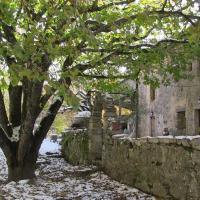 Hotel Pictures: Danse L'Ombre, Curel