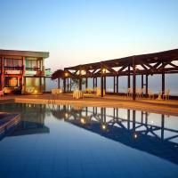 Hotel Pictures: Panamericana Hotel Arica, Arica