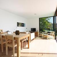 Two-Bedroom Villa with Private Pool (2 Adults + 2 Children)