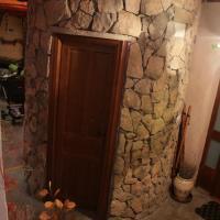 Hotel Pictures: La casita de las estrellas, Algimia de Almonacid