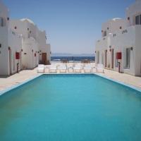 Hotel Pictures: Rocketa Hotel Dahab, Dahab