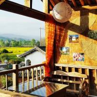 Hotel Pictures: Dali Shaxi Cato's Inn, Jianchuan